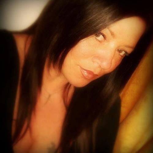 Barbara Mauriello's avatar