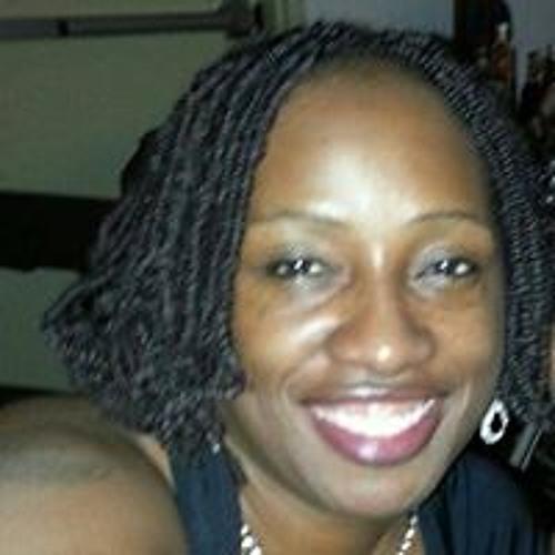 Bernica Thigpen-Yelverton's avatar