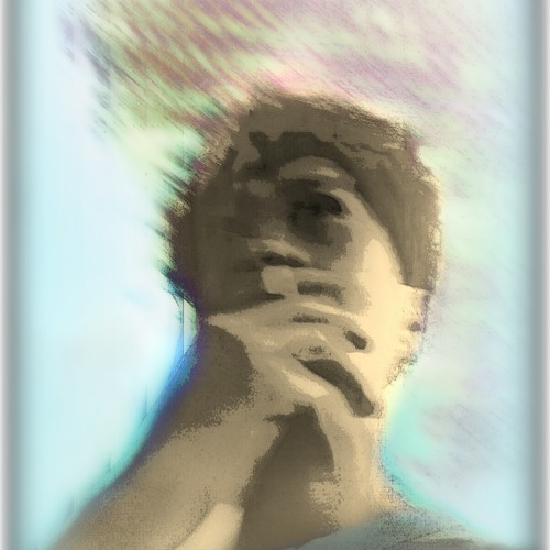 keith797818's avatar