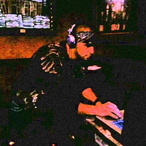 DJ Super Rock's avatar
