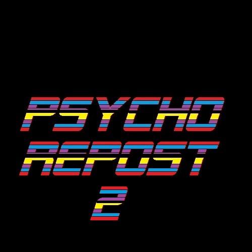 psycho repost 2's avatar