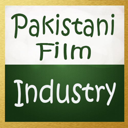 Pakistani Film Industry's avatar