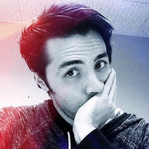 aznglover's avatar