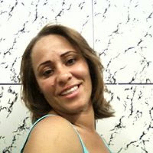 user553126359's avatar