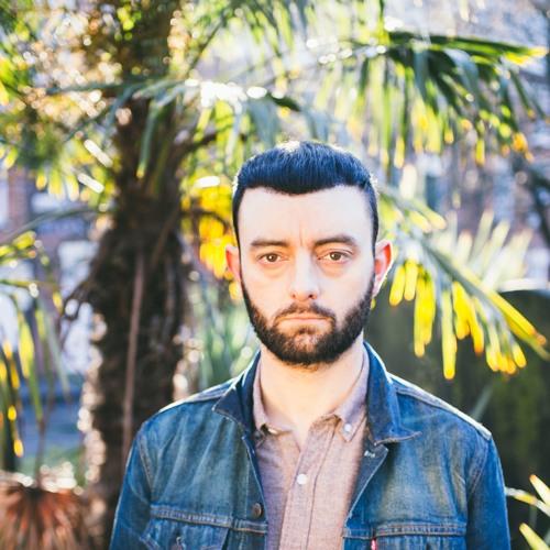 Faux Palms's avatar