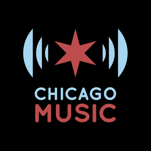 Chicago Music's avatar