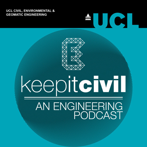 UCL CEGE Engineering's avatar