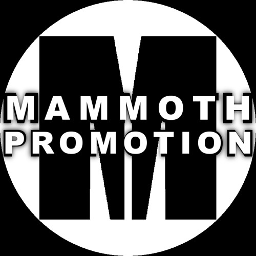 Mammoth Promotion's avatar