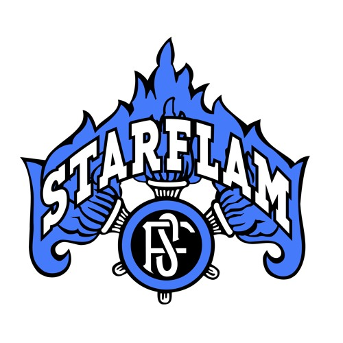 STARFLAM (Official)'s avatar