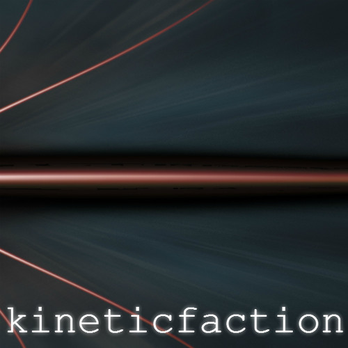 kineticfaction's avatar