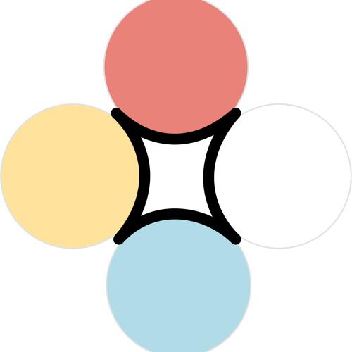 excitecenter's avatar