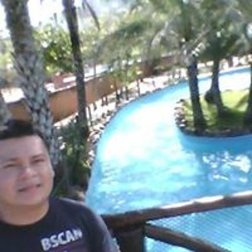 Paulo Roberto's avatar