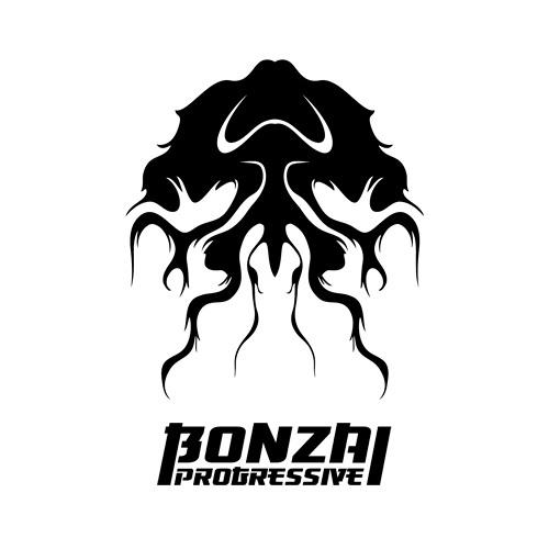 Bonzai Progressive's avatar