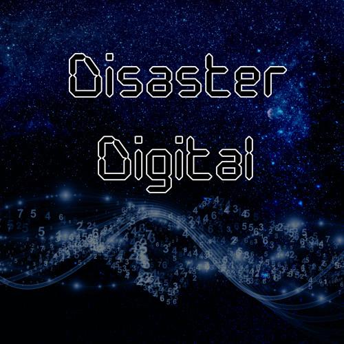 disasterdigital's avatar