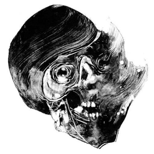 Antidröm's avatar