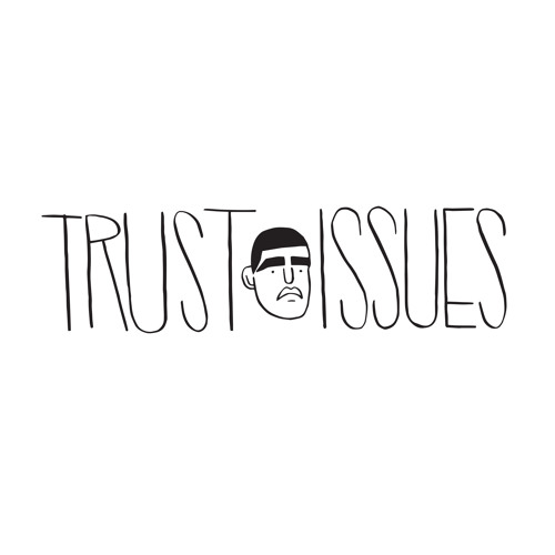 trustissuespodcast's avatar