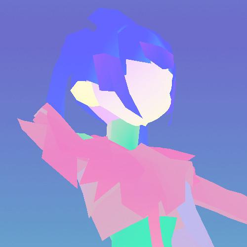 aki akihiro's avatar