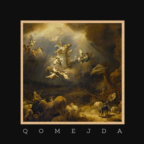 Qomejda's avatar