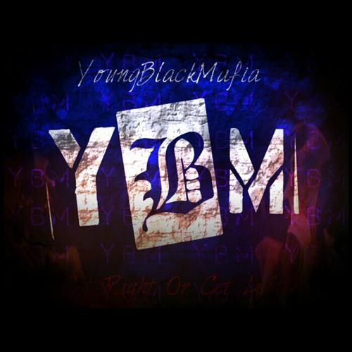 YBM Ent's avatar