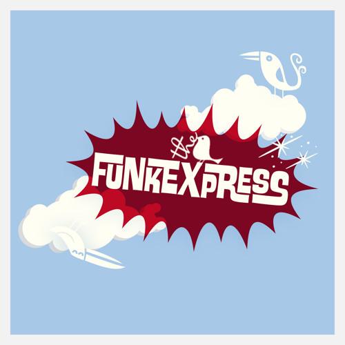 The FunkExpress's avatar
