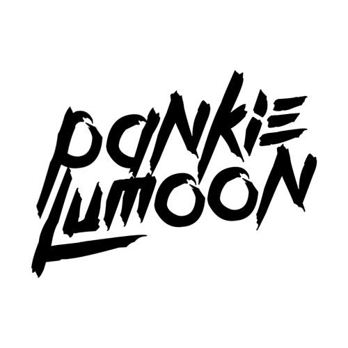 PankieLumoon's avatar