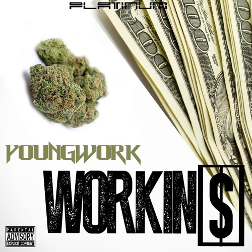 Young Work [ OFFICIAL ]'s avatar