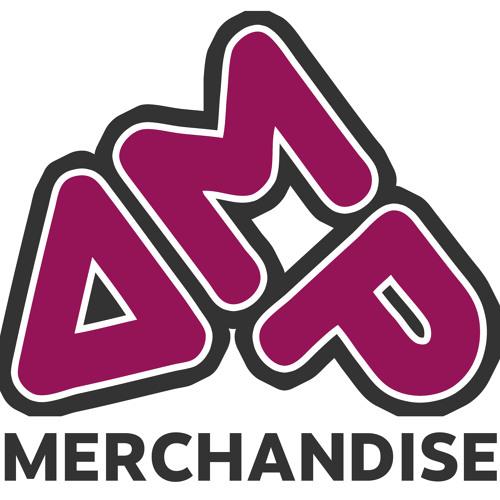 AMP Merchandise's avatar