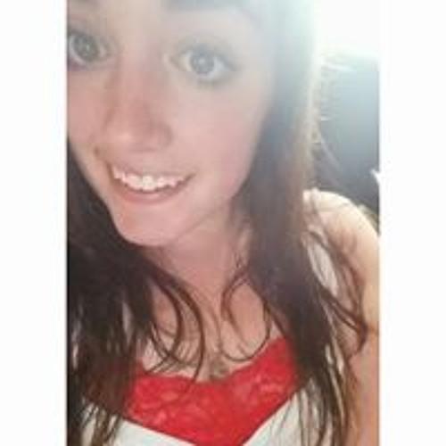 Kari Reynolds's avatar