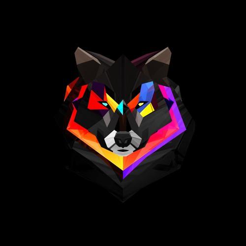 Alisson 1017's avatar