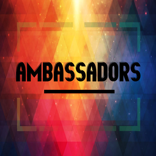 Ambassadors's avatar