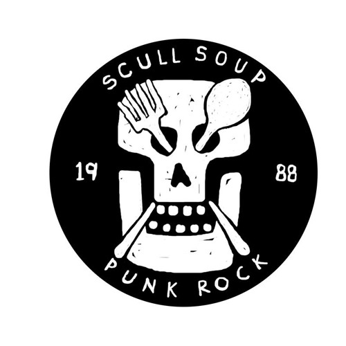 Scull Soup's avatar
