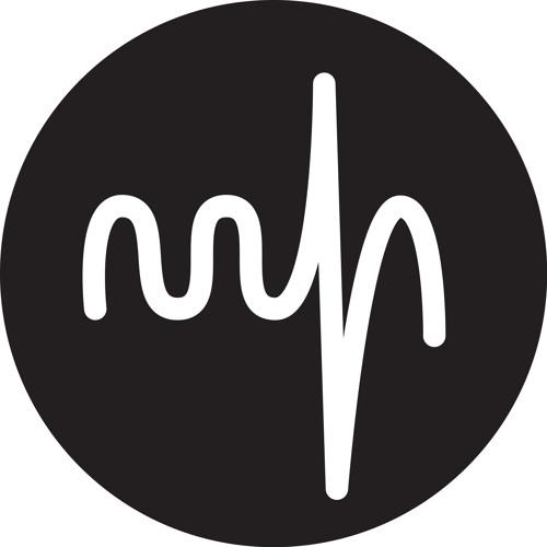 Putsch Records's avatar