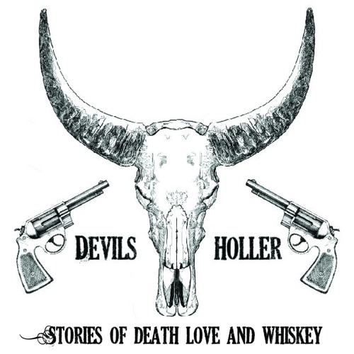 Devil's Holler's avatar