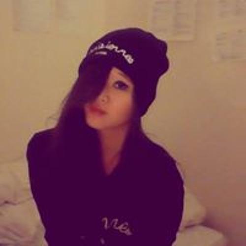 Emily-Kim Tridon's avatar