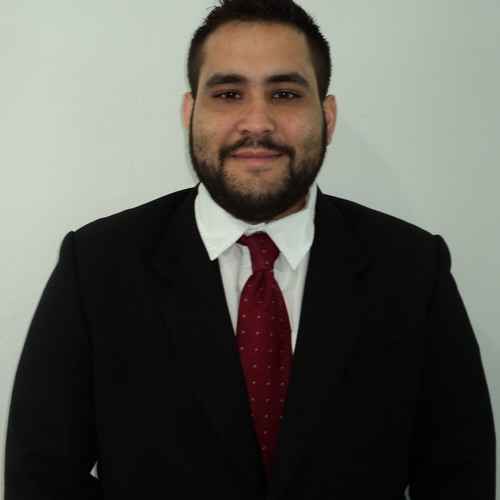 Jorge Antonio Springer's avatar