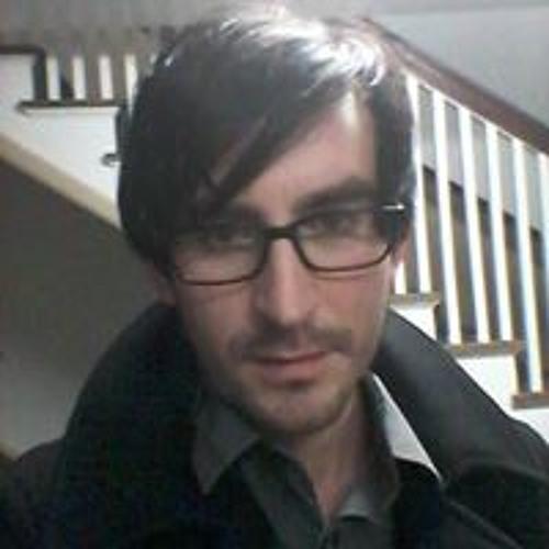 Maximilian Wozniak's avatar