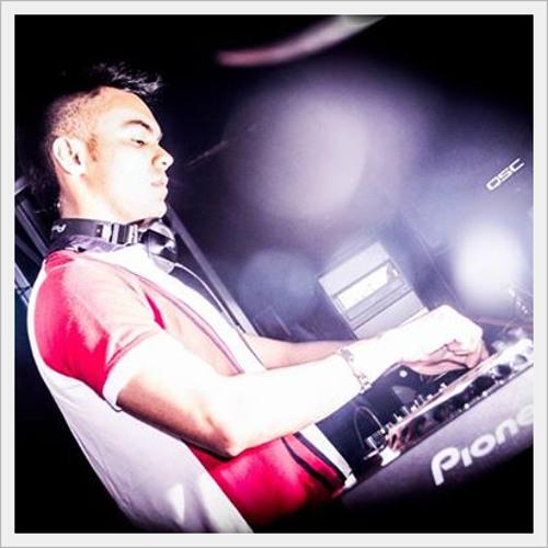 Alex Barrera N4's avatar
