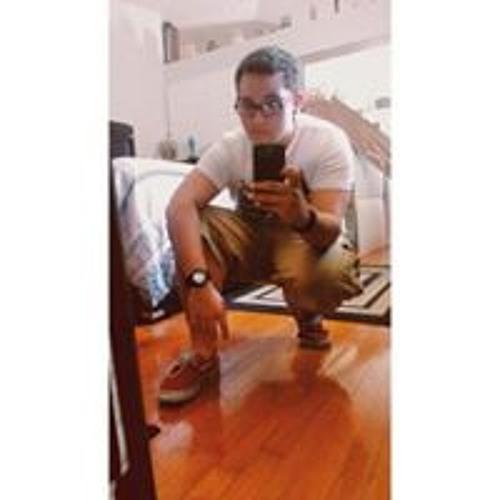 Angel Sanchez's avatar