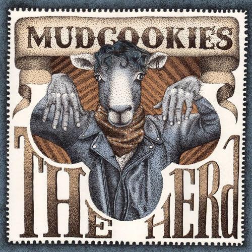Mudcookies's avatar