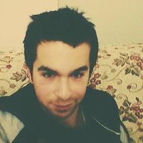 Yusuf Öztürk's avatar
