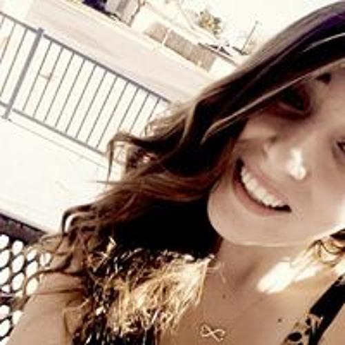 Kayla Dusenbery's avatar