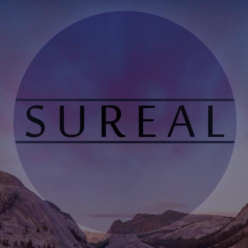 SurealDNB's avatar