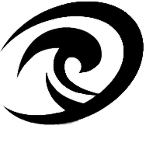 Cody Jay Morgan's avatar