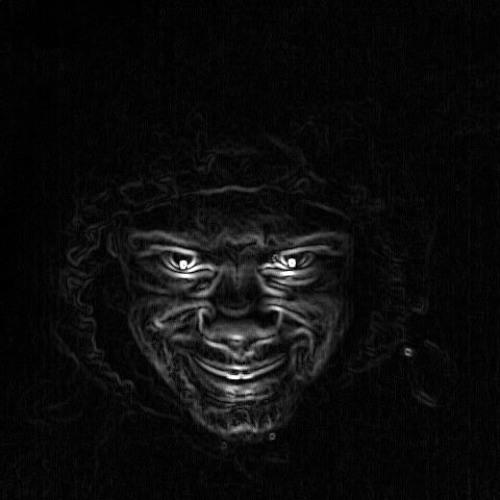anakin arceye's avatar