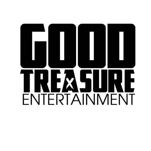 Good Treasure Entertainment's avatar