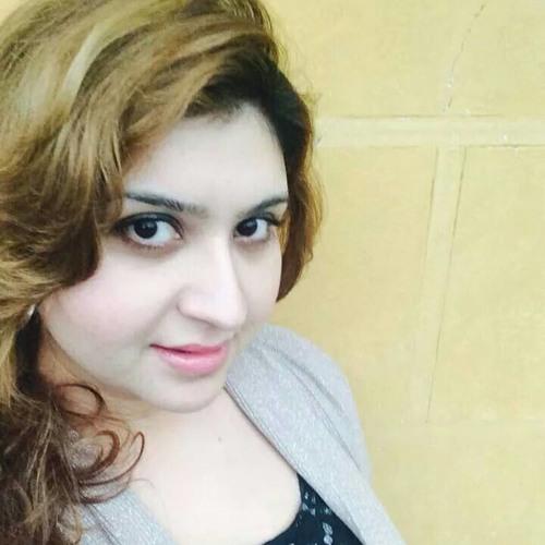 Sehrish Dar's avatar