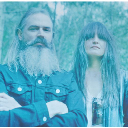 Moon Duo's avatar