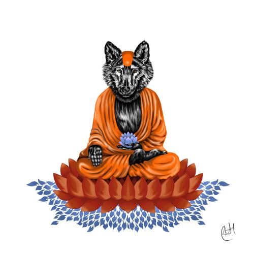 AwareWolf's avatar