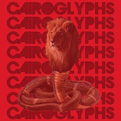 Cairoglyphs's avatar