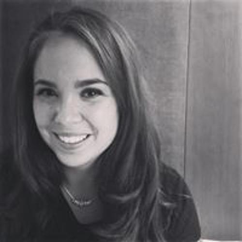 mayaella's avatar